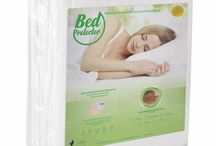 Bed Bug Mattress & Base Covers / Bed Bug Proof Mattress Encasements. Removes bed bug nesting areas and traps bed bugs and their eggs inside the encasement.