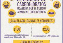 Salud / Información