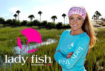 Women fishing with a Leverage Booster / Fishing is easy with a Leverage Booster. www.whystrain.com Fish with Power and Grace No more struggle and pain reelin' in the Big Fish. Lady Angler model for all the Turbo Ladies who love to fish. Makes a Great Gift!