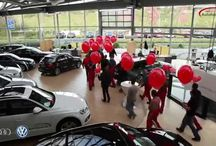 Videos Autohaus Nauen / Bilder sagen mehr als tausend Worte