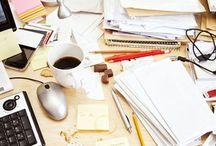 Çalışma Masası Düzenleyicileri ile Dağınıklığa Son! / Çalışma Masası Düzenleyicileri ile Dağınıklığa Son!  http://www.dekordiyon.com/calisma-masasi-duzenleyicileri/  #MasaOrganizeri