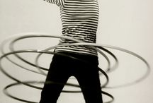 black&white photograpy