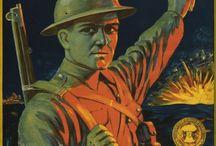 propaganda resources