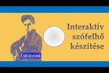 Felsős magyar