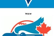 Vintage Canadian Design