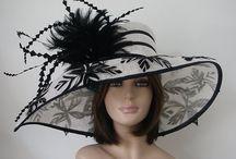 Palarii / Hats