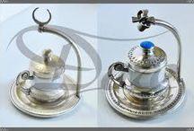 tepsi çay takım ve kahve tajkım imalatı