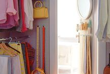 Master bedroom / by Mel @ Mellywood's Mansion