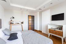 [decor] furniture