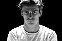Antoine Griezmann❤️