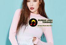 HyunA Dipastikan Akan Comeback Bulan Ini!