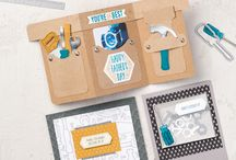Favourite Stampin' Up! stamp set