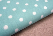 Sweet Fabric / by Babiease