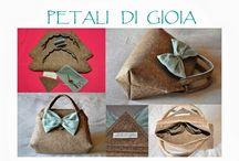 petalidigioia.blogspot.it