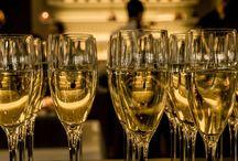 #rossodisera Musica, un buon vino e rossi tramonti Musica. Un buon vino. I rossi tramonti