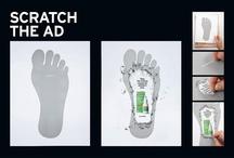 Smart ads