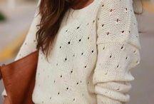 knit summer