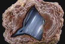 minerals 2.