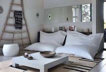 Relaxacna miestnost
