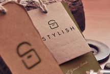 STYLISH | Logo Design, Slogan, Corporate Design, Voucher by Big Pen