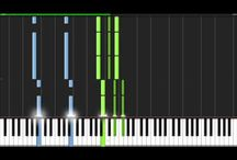 Music / Teaching