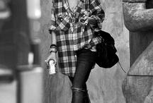 Olsen's style