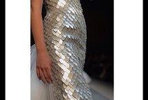 inspiration - textile