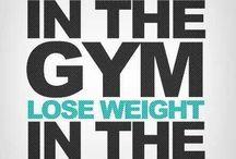 Sports&fit