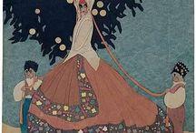 sardinian art: pittori, scultori  illustratori, musicisti...