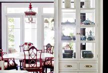 Future home ideas / Interior home design ideas