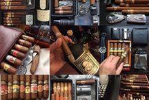 Τσιγάρα cigarettes