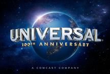 10 Most Aniticipated Universal Pictures Movies In 2013, 2014