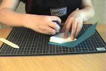 Technieken (YouTube)