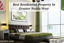 Apartments in Noida Extension