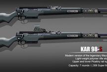 kar98 s