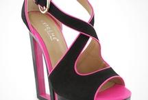shoe gorgeousness