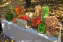 Wedding Favors / by Heather (Riley) Howes