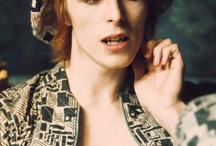 Bowie / Bowie