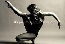 Endless Dance / Generic Dance pictures, Quotes and tips about Dancing