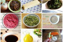 Autoimmune diet recipes