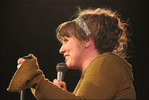 My Live Performance Photography by Elizabeth McQuern / Original photography by Elizabeth McQuern. http://www.elizabethmcquern.com