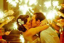 Wedding HMD