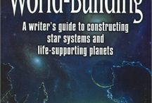Writing: Science Fiction