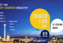 ** Meet Kekeris Yachts in Berlin charter Expo_23-25.11.2015 ** / Dear friends and partners, We would like to take this opportunity to inform you that our family company will be traditionally exhibiting at this year's Berlin Charter Expo from 23rd 25th of November. We will be very happy for your visit at our Stand No.69 and discuss all your questions and suggestions. For questions and appointments please contact us directly or make an appointment through the pitch and match tool. Best regards, Kekeris Yachts Team!