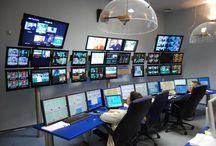 Oferta SecurityPoland.biz / U nas znajdziesz: - alarmy, - domofony i wideodomofony, - ochronę przeciwpożarową, - agencje ochrony, - kontrolę dostępu, - rejestrację czasu pracy, - alarmy samochodowe, - inteligentny dom, - inne.