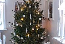 ♥ vánoce