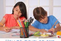 Homework Help / Resources to help get your homework done.....