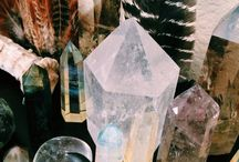 S u p e r  P o w e r s / magical gemstones & wonders of the world