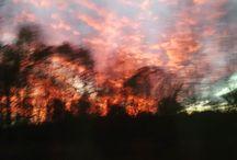 Instagram https://www.instagram.com/p/BNxdcvlBcGm/ December 08, 2016 at 05:24PM On the road. #roadtrip #sky #dusk