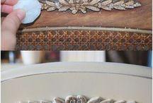 renovation meubles